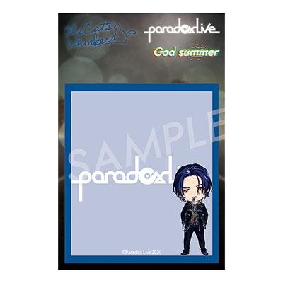Paradox Live 付箋 神林ヨウ平[APMS-0578]