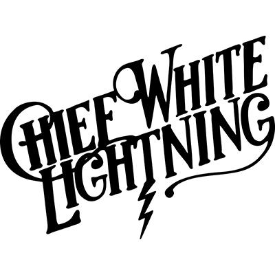 Chief White Lightning/Chief White Lightning[5754500479]