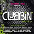 Clubbin - Best Of 2010[CLDM-2010081]
