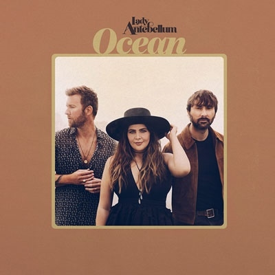 Ocean LP