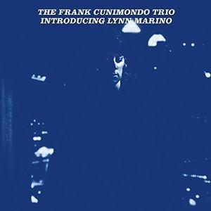 Frank Cunimondo/Introducing Lynn Marino [MOCCD13429]