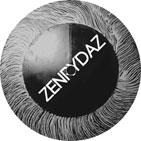 ZEN RYDAZ/ALIVE ZEN TRAX EP.1<RECORD STORE DAY対象商品>[KOKO-057]