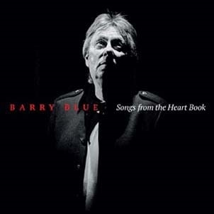 Songs From The Heart Book