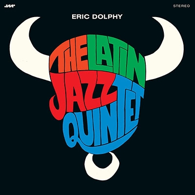 The Latin Jazz Quintet<限定盤>