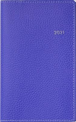 2021年 4月始まり No.859 T'beau (ティーズビュー) 2 [コバルトブルー] 高橋書店 手帳判[9784471808594]