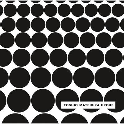 TOSHIO MATSUURA GROUP/I AM BLACK GOLD OF THE SUN/KITTY BEY<数量限定盤>[HR12S-007]