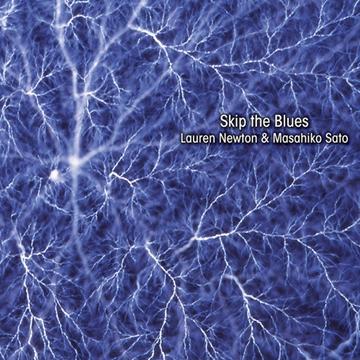 Skip the Blues