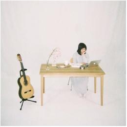 TATSUYA MARUYAMA/STYLE<タワーレコード限定>[PATT-003]