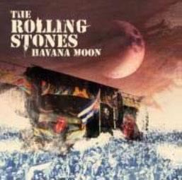 Havana Moon [Blu-ray Disc+2CD] Blu-ray Disc
