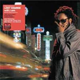 Will I Am/ロスト・チェンジ : 10周年アニヴァーサリー・エクスパンデッド &リミテッド・エディション<限定盤>[BBEACDJ-199]