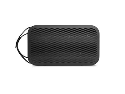 BeoPlay Bluetoothスピーカーベオプレイ A2 Black