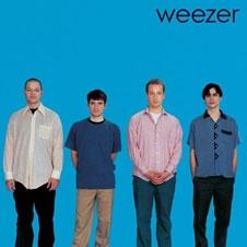 Weezer/Weezer (Blue Album) [4794539]