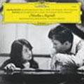 マルタ・アルゲリッチ/Prokofiev: Piano Concerto No.3; Ravel: Piano Concerto [LP139349]