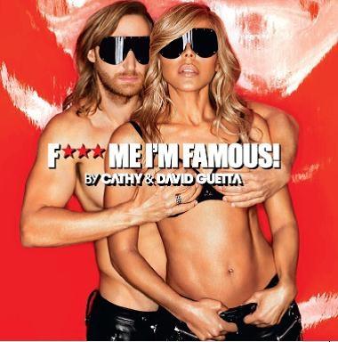 David Guetta/F*** Me I'm Famous![256464252]