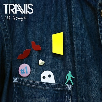 10 Songs (Deluxe Edition) LP
