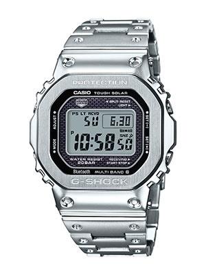 G-SHOCK GMW-B5000D-1JF [カシオ ジーショック 腕時計][GMW-B5000D-1JF]