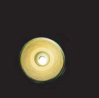 Library/Light[APLS-1306]