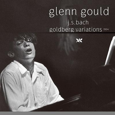 54年のゴールドベルク変奏曲