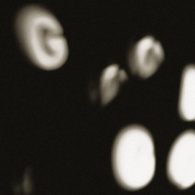 グーンズ・ビー・ゴーン CD