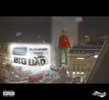 Big Bad... CD