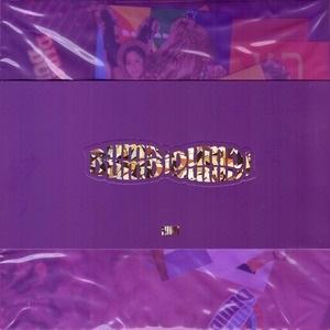 Dumdi Dumdi (Night Ver.) 12cmCD Single