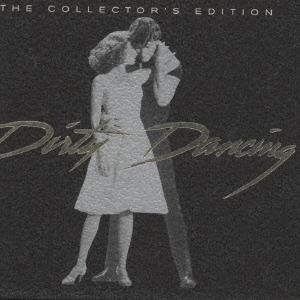「ダーティ・ダンシング」オリジナル・サウンドトラック~コレクターズ・エディション