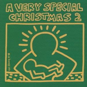 クリスマス・エイド II