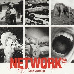 NETWORK Easy Listening