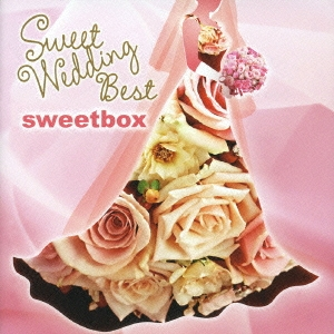Sweetbox/SWEET WEDDING BEST [AVCD-61021]