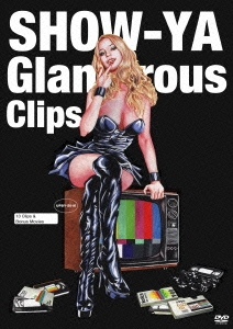 Glamorous Clips