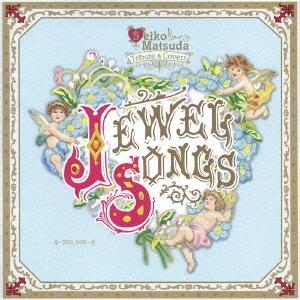 YUKI/Jewel Songs ~Seiko Matsu...