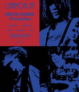 チャットモンチー/WASH THE LIVEHOUSE '09 @ Zepp Tokyo [KSXL-7]