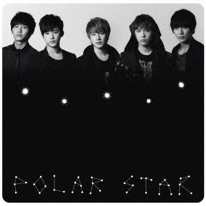 Polar Star<通常盤>