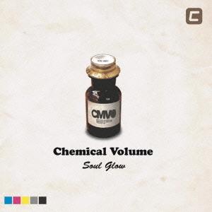 Chemical Volume/SOUL GLOW[KATS-1002]