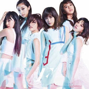 Flower (J-Pop)/MOON JELLYFISH<期間生産限定盤>[AICL-3331]