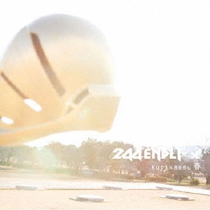 244 ENDLI-x/Kurikaesu 春[JECR-7]