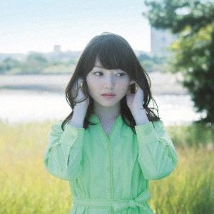 花澤香菜/春に愛されるひとに わたしはなりたい<通常盤>[VVCL-1166]