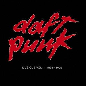 ミュージック VOL.1 1993-2005 SHM-CD