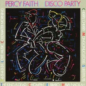 ディスコ・パーティー<期間生産限定盤> CD