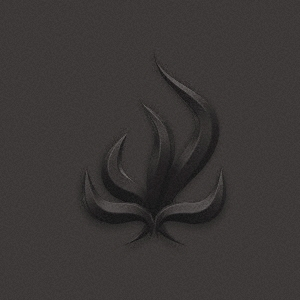 Bury Tomorrow/ブラック・フレイム[SICP-5839]