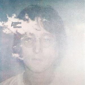 John Lennon/イマジン:アルティメイト・コレクション<1CDエディション><通常盤>[UICY-15760]