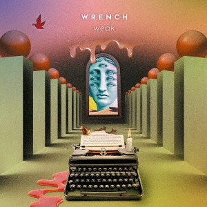 WRENCH/weak[CTCR-14958]