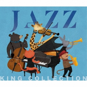 ジャズ CD