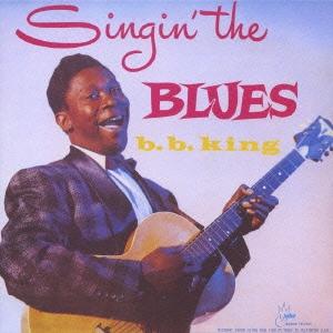 シンギン・ザ・ブルース<完全限定生産盤> CD