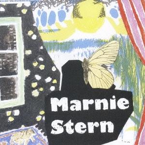 Marnie Stern/イン・アドヴァンス・オブ・ザ・ブロークン・アーム[PCD-20006]