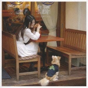 岡村靖幸/Me-imi 〜Premium Edition〜[UMCK-1240]