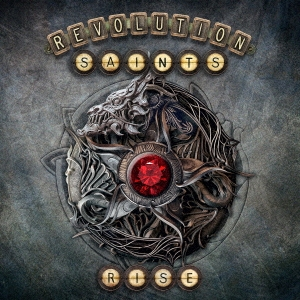 ライズ [SHM-CD+DVD]<デラックス盤> SHM-CD