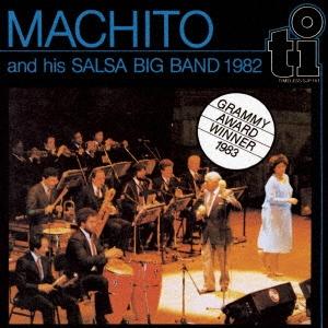 1982<完全限定生産盤> CD