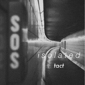 tact/isolated[TACT-0004]