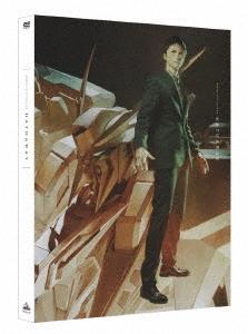 機動戦士ガンダム 閃光のハサウェイ DVD